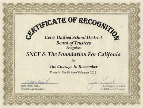 Ceres-Unified-School-District-768x578