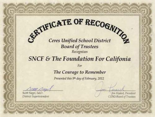 Ceres-Unified-School-District