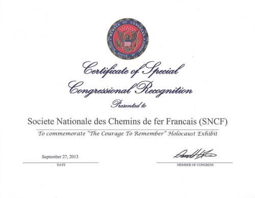 SWC-congress2