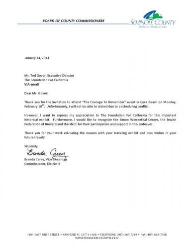 Seminol-County-Board-of-Commissioners-1-14-14