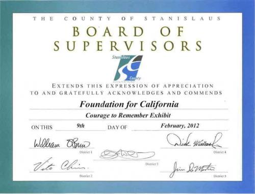 Stanislaus-County-Board-of-Supervisors