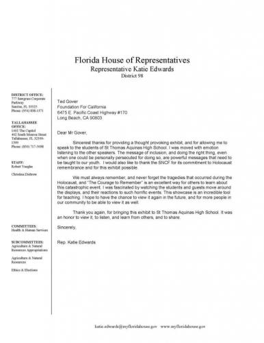 Thank-You-Letter-From-FL-Rep.-Katie-Edwards1-768x994