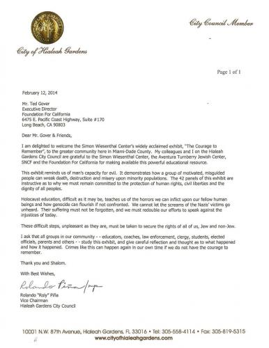 Thank-You-Letter-From-Hialeah-Gardens-V.-Chair-Roly-Rina-2-12-141