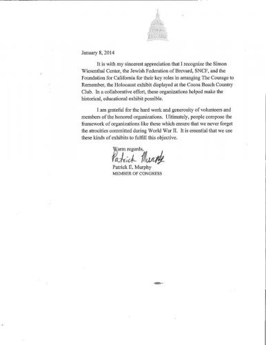 Thank-You-Letter-From-Patrick-E-1-8-14