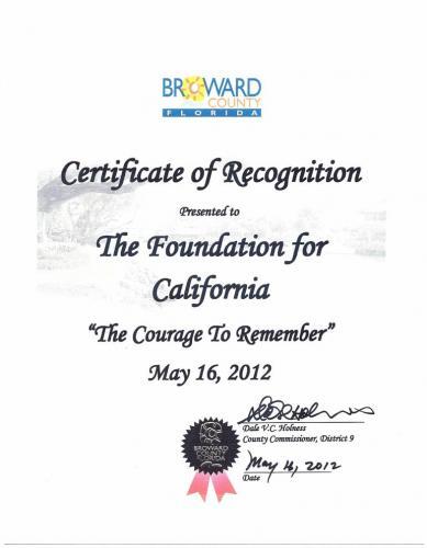 broward-ffc