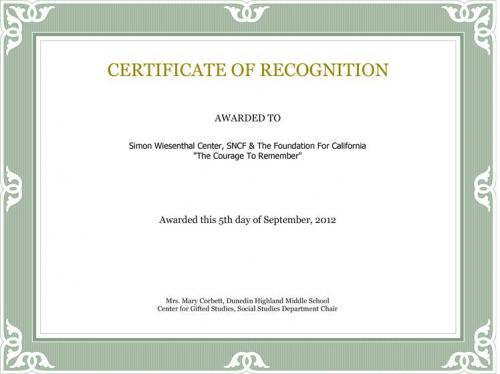 certificate-of-recognition1