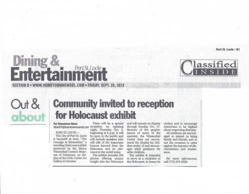 ctr-advert-hometown-news-psl-9-20-1334