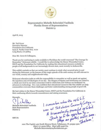ffc-thank-you-letter-from-fl-rep