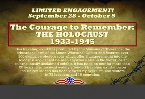 holocaust-postcard-768x522