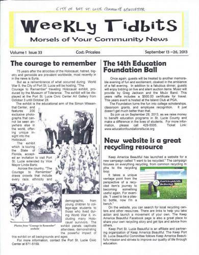 psl-newsletter-weekly-tidbits-on-ctr-sept.-13-26-131-798x1024