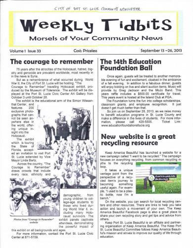 psl-newsletter-weekly-tidbits-on-ctr-sept.-13-26-131