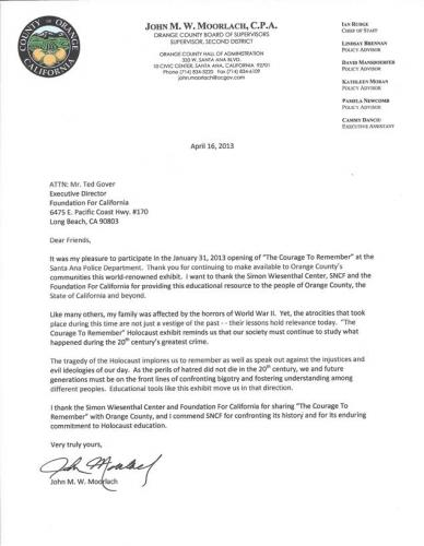 thank-you-letter-from-oc-sup.-j